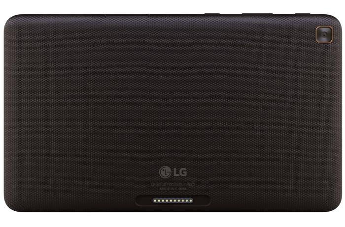 LG G Pad X II 8.0 Plus: Το tablet λανσαρίστηκε στις Η.Π.Α.  Lg110