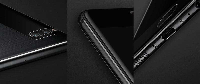 Το Meizu PRO 7 και το PRO 7 Plus αποκαλύφθηκαν με οπίσθια οθόνη Super AMOLED Meizu-13