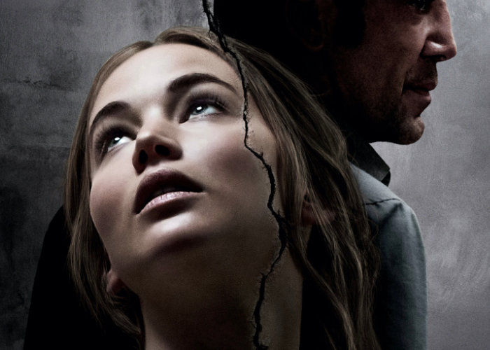 Mother! (2017) Moter-10