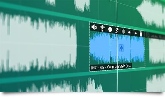 Ashampoo Music Studio 7 (Review) Ms7-bo12