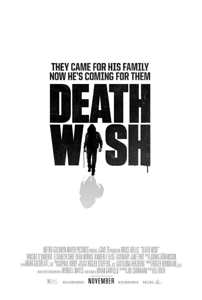 Death Wish (2017) Mv5bnj10
