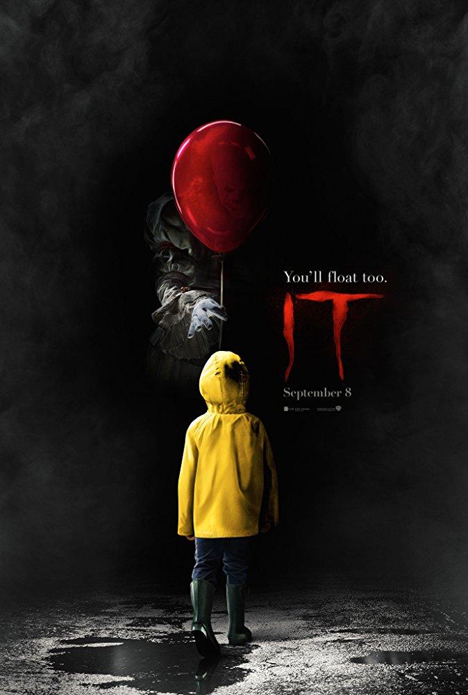 It (2017) Mv5bot10