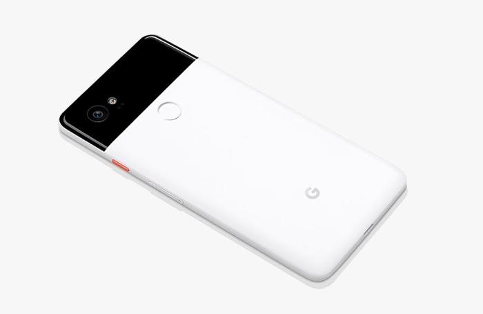Επίσημα τα smartphones Google Pixel 2 και Google Pixel 2 XL Pixel-10