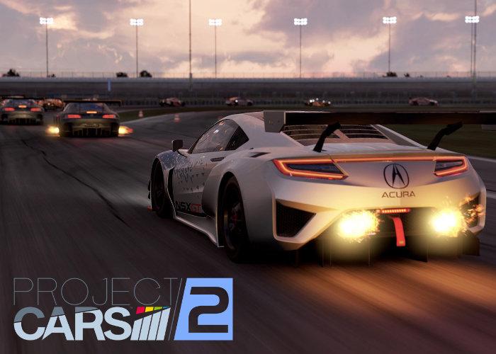 Games Projec10