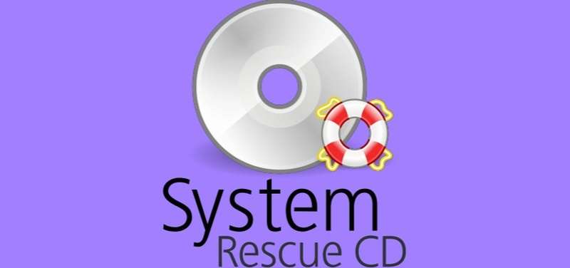 SystemRescueCd 6.1.6 System11