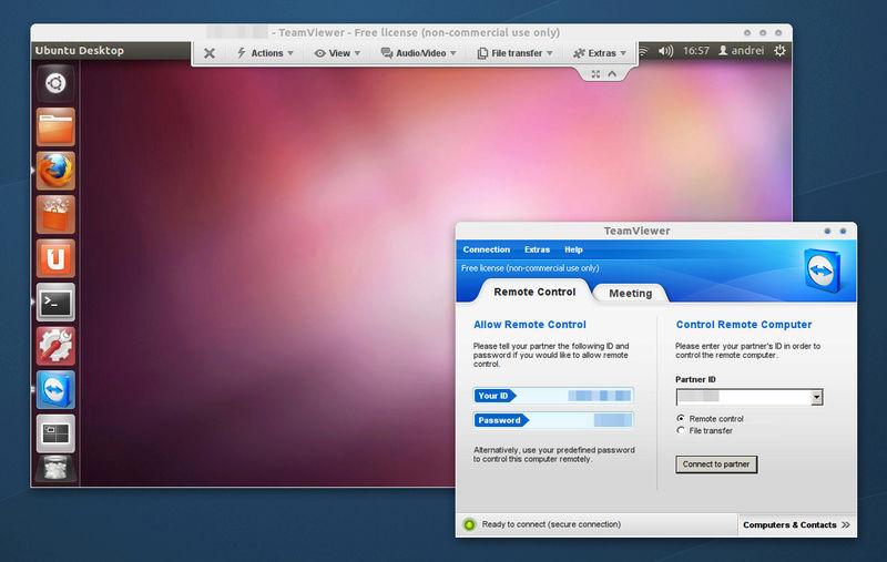 TeamViewer v12.0.76279 Teamvi10