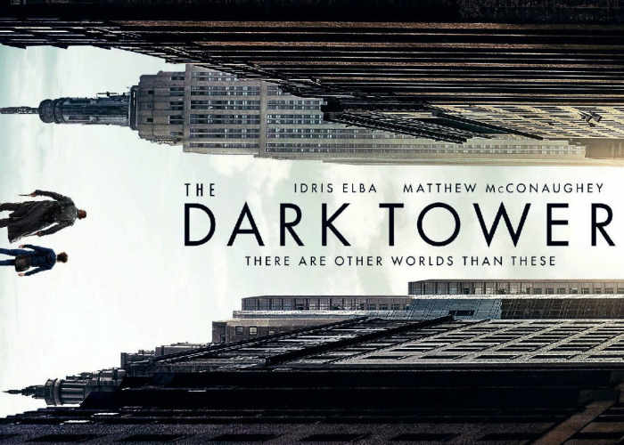 The Dark Tower (2017) The-da10