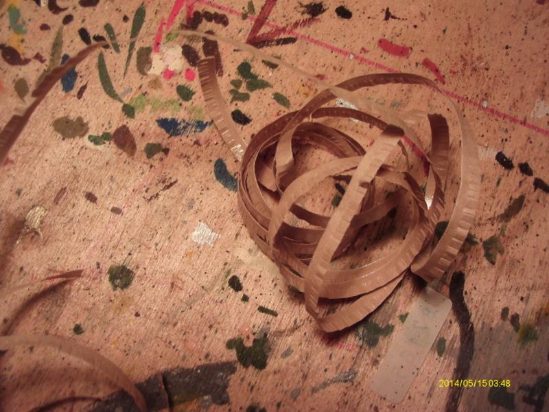 Meine Dioramen - Seite 36 Imag0046