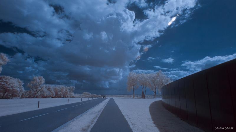 la nature en infrarouge Im210