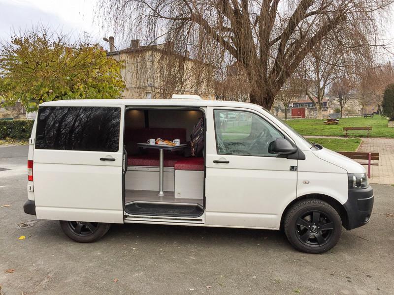T5.2 Facelift, 140 ch, blanc, aménagement pro Img_7210