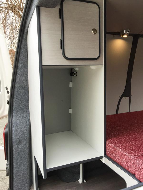 T5.2 Facelift, 140 ch, blanc, aménagement pro Img_7216