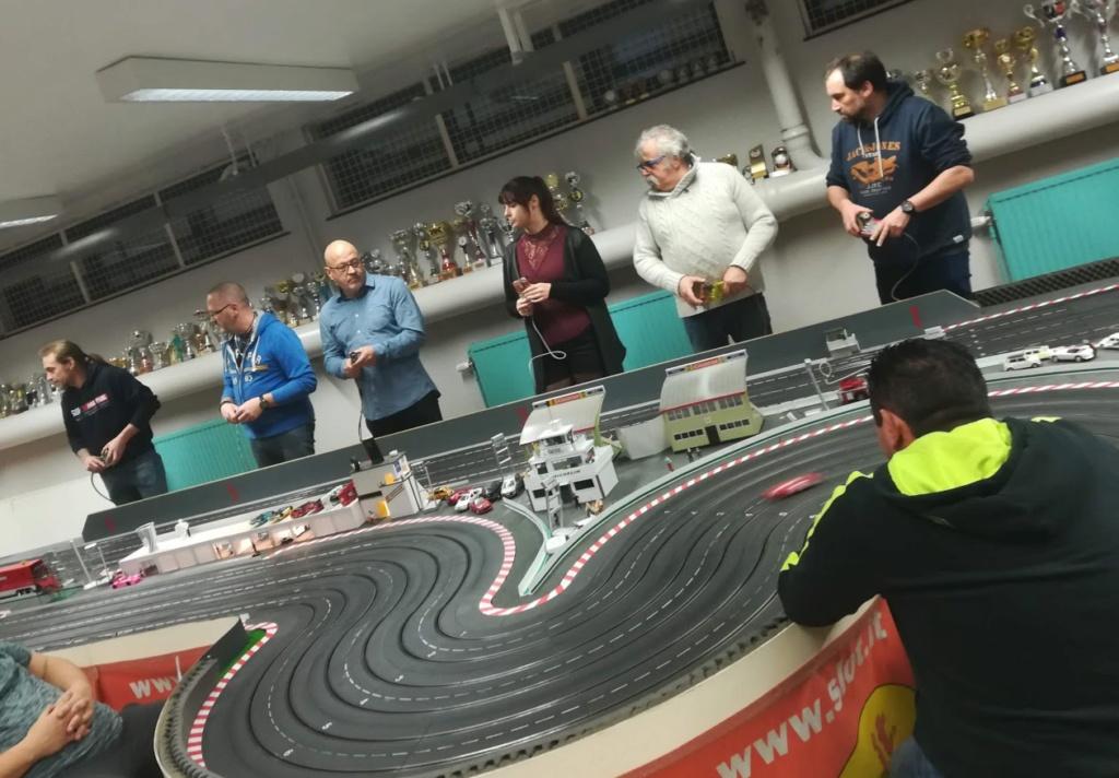 Challenge Protos classic 2019 00clas13