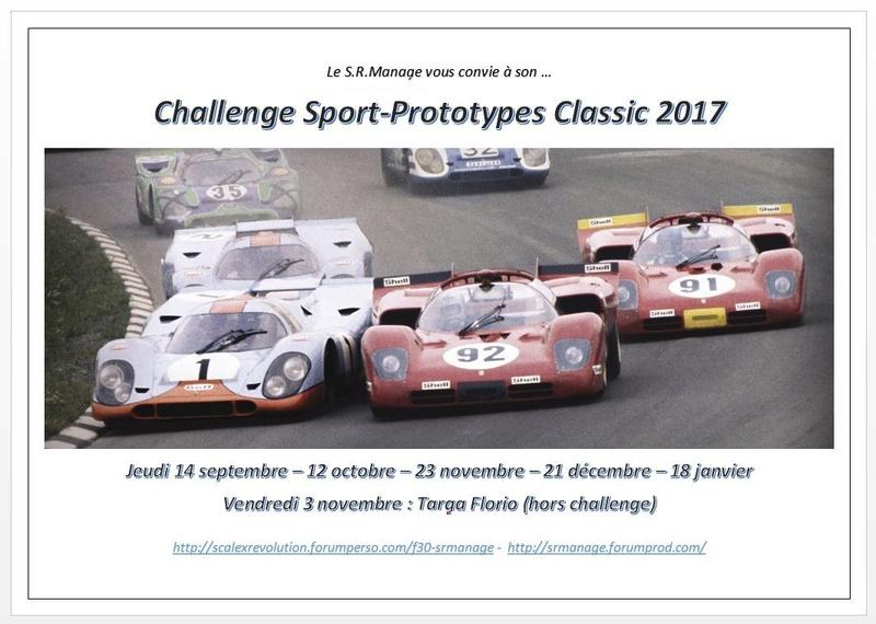 Challenge Sport & Protos Classic 2017 Captur10