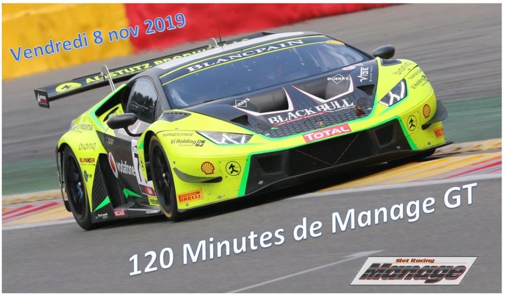 vendredi 8 novembre - 120 minutes GT Captur22