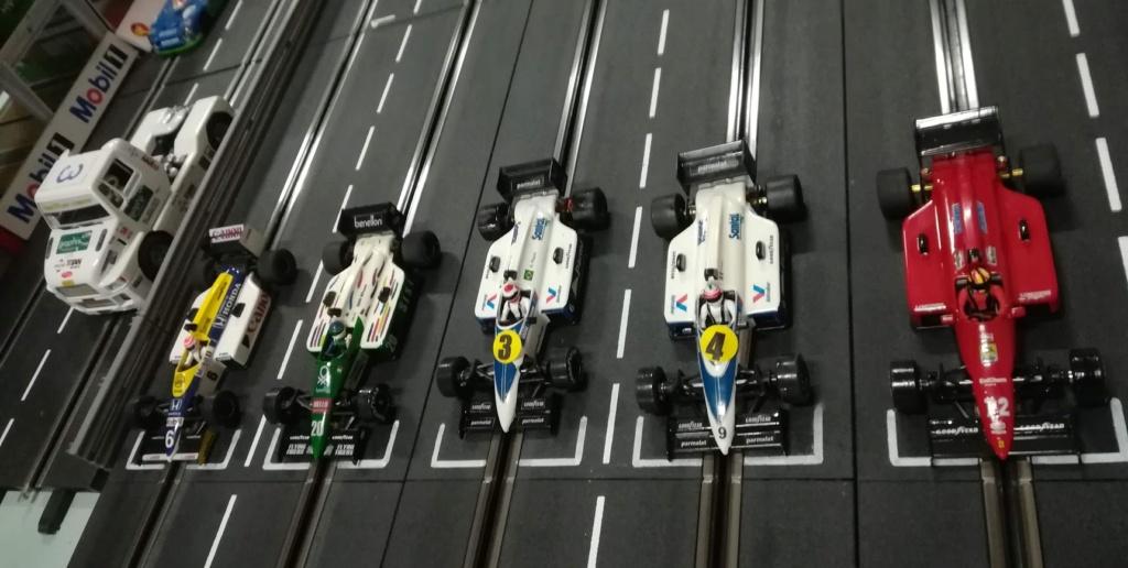 Championnat du Monde de F1 SRM .... ca continue ce 16 septembre  ... - Page 4 F1_310