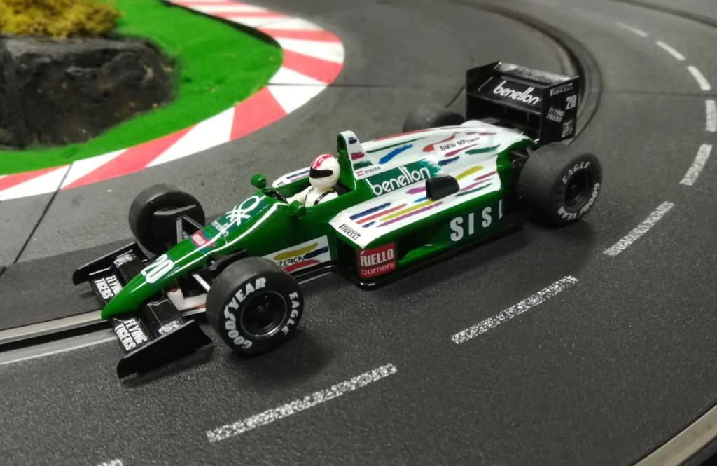 Championnat du Monde de F1.... de Manage F1_b10