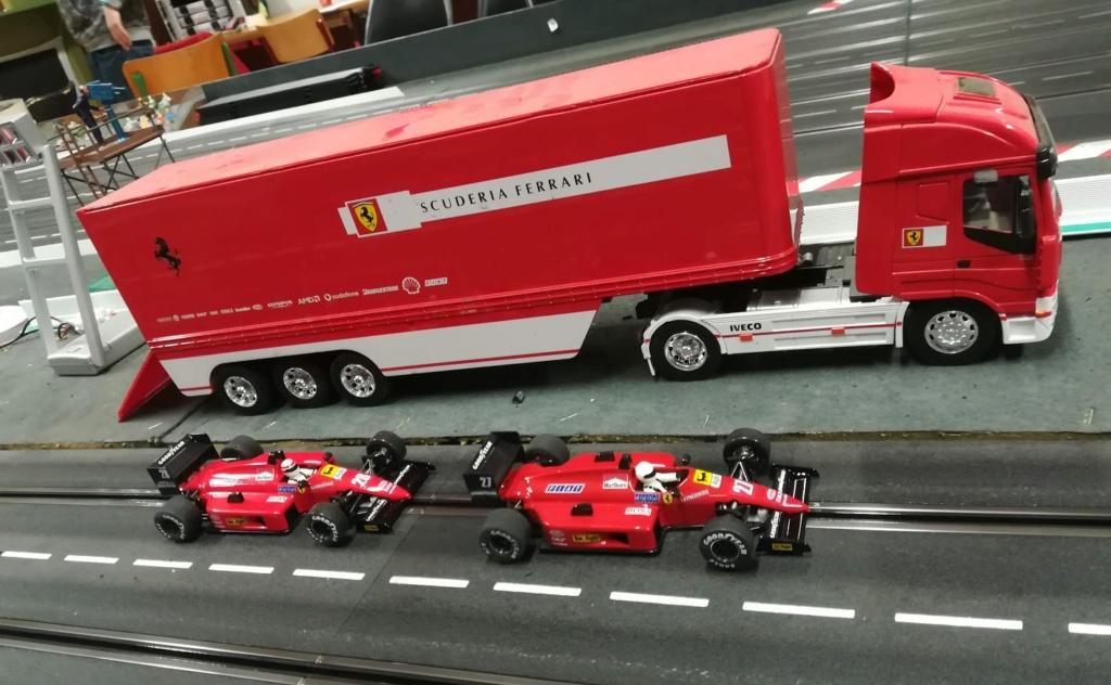 Championnat du Monde de F1.... de Manage F1_c10
