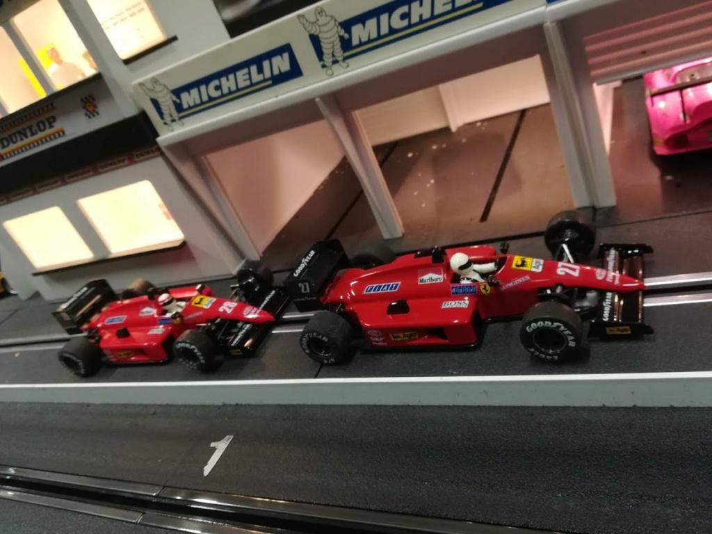 Championnat du Monde de F1.... de Manage F1_f10