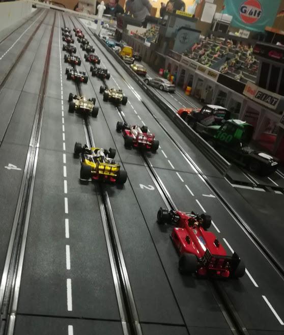 Championnat du Monde de F1 SRM .... ca continue ce 16 septembre  ... - Page 4 F1_gri10