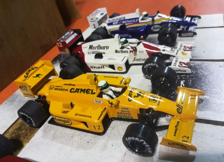 Championnat du Monde de F1.... de Manage F1_tri10