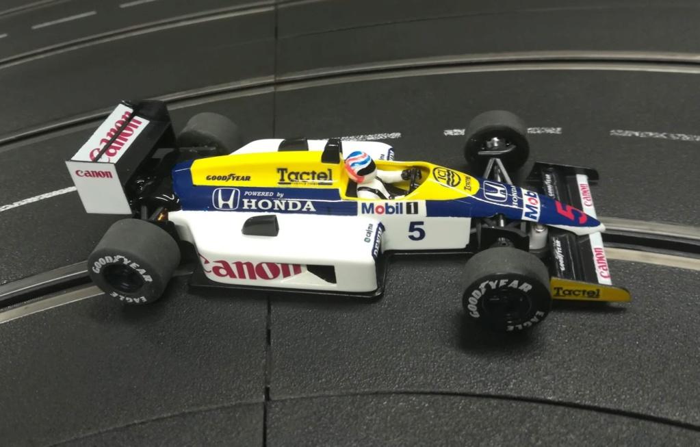Championnat du Monde de F1.... de Manage F1_wil11