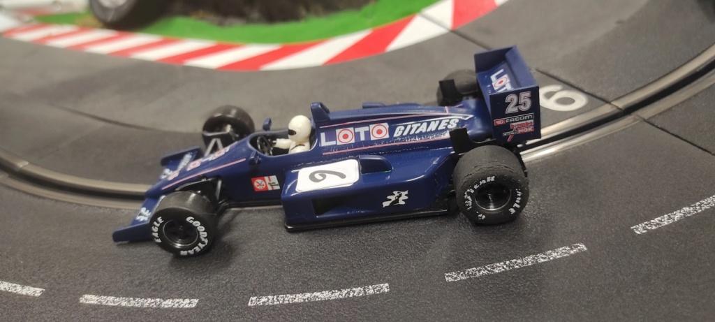 Championnat du Monde de F1 SRM .... ca continue ce 16 septembre  ... - Page 4 F1ligi10