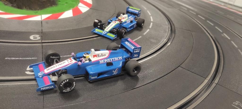 Championnat du Monde de F1 SRM .... ca continue ce 16 septembre  ... - Page 4 F1mone10