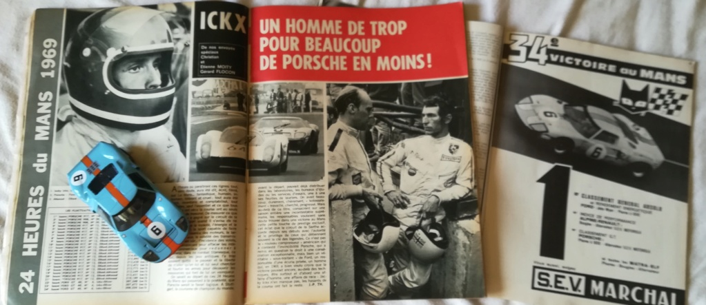 Le Mans '69 - Page 5 Ickx_610