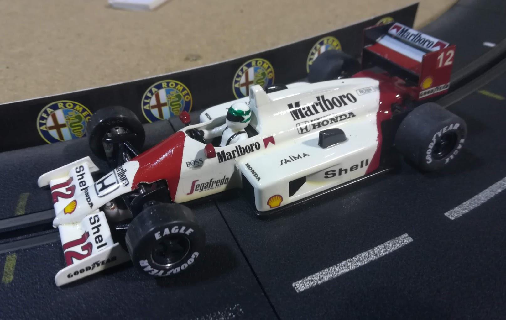 Championnat du Monde de F1.... de Manage Mc_lar10