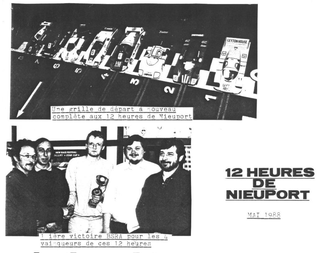 En souvenir d'Alberto et de Michel  Michel12