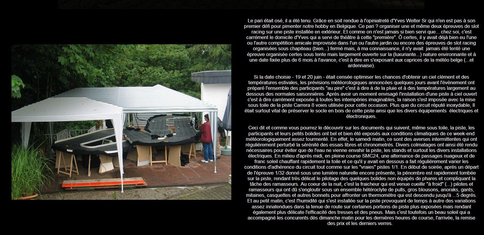 Eupen Outdoor ... 2004 Outdoo18