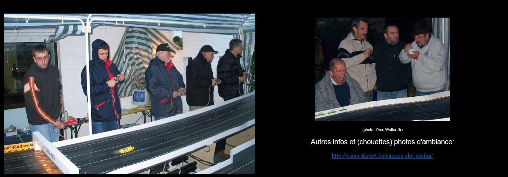 Eupen Outdoor ... 2004 Outdoo28