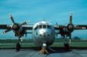 Pilote de Nord Atlas 2501 08261c11