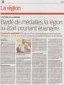 mytho - Page 4 Les_my10