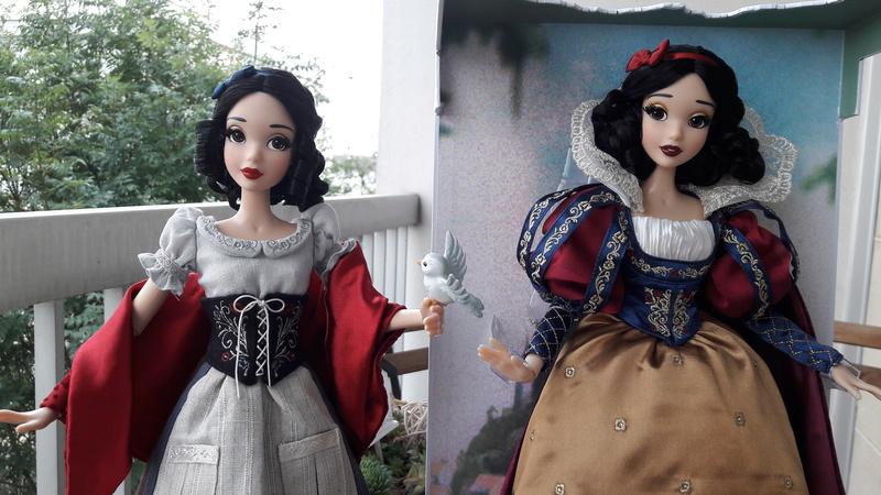 Nos poupées LE en photo : Pour le plaisir de partager - Page 2 20170880