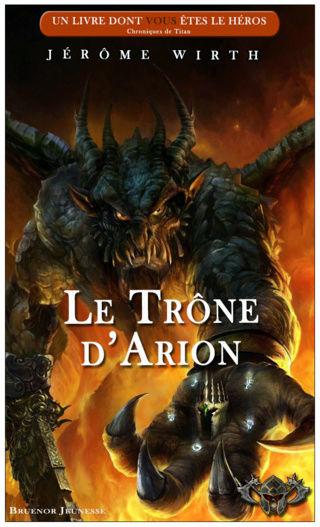 Chroniques de Titan 13 / Le Trône d'Arion V5_tro12