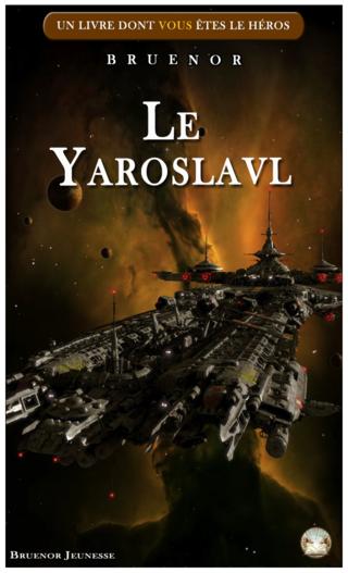 Amélioration de la section AVH Yarosl10