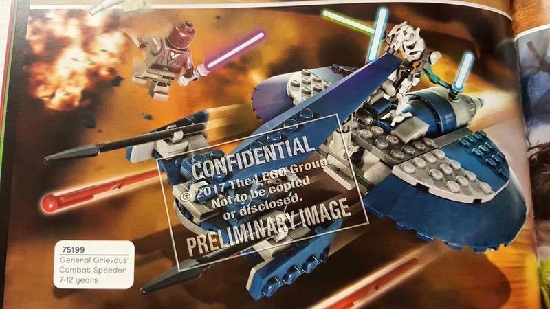 [LEGO] LEGO 2018: Les premiers visuels. O4tnw310