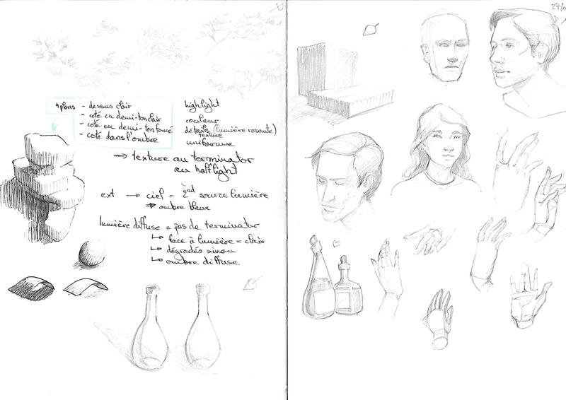 Les carnets d'Aline - Page 8 Photos12