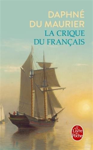 La crique du Français (Frenchman's creek, 1941) 41st8t11