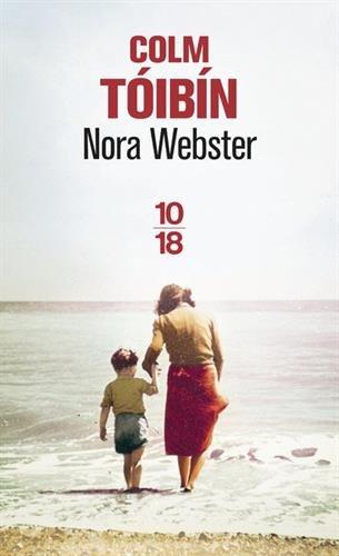 Nora Webster de Colm Toibin 41xwwc10