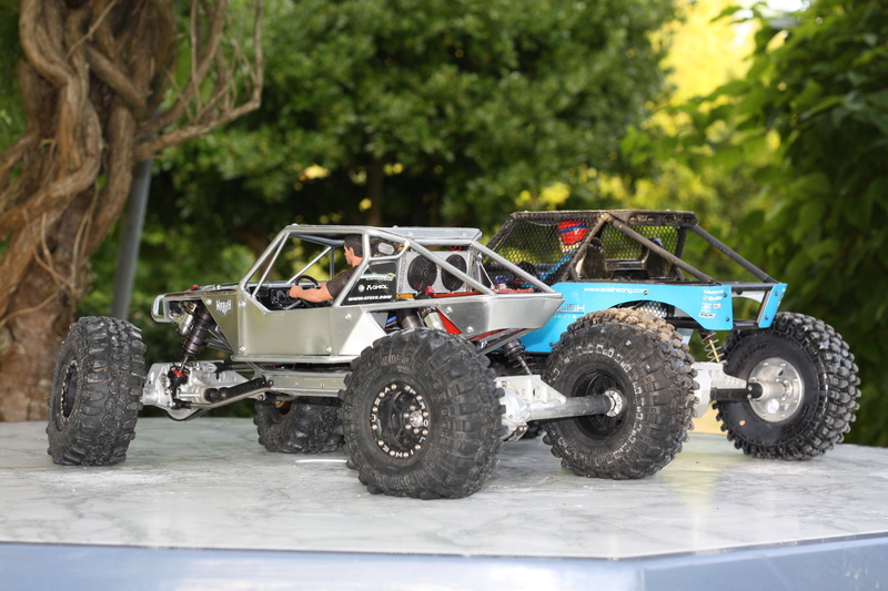 axial Wraith - g-marc - Page 16 Img_9316