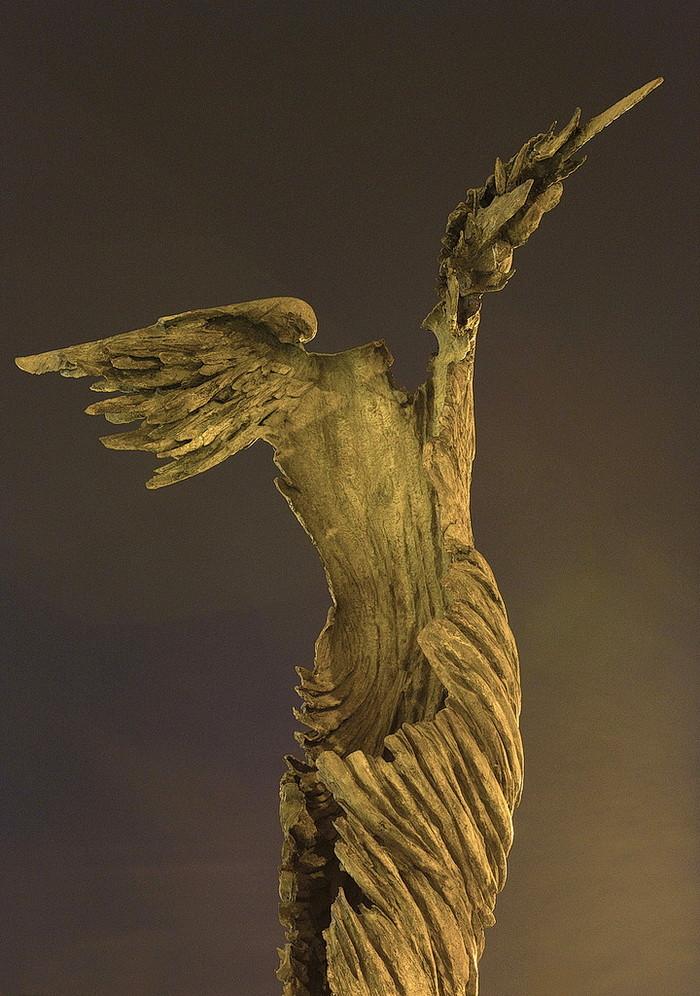 Vajarstvo-skulpture - Page 20 0_146b11