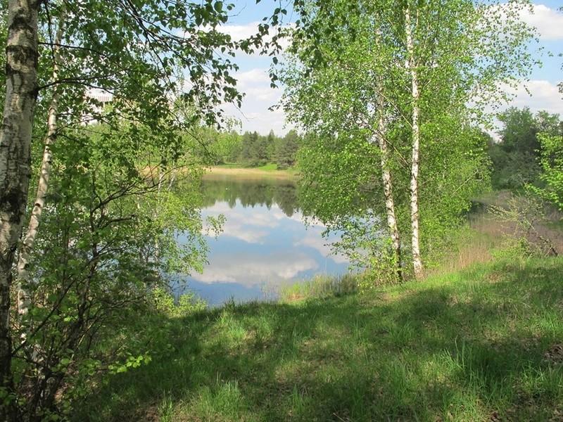 Landscape-pejzaži - Page 2 0_16ef10