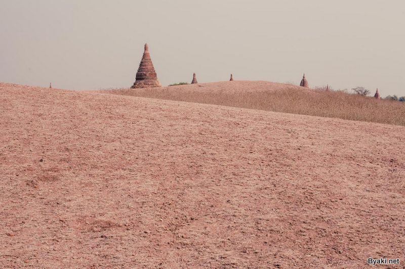 Landscape-pejzaži 15029110