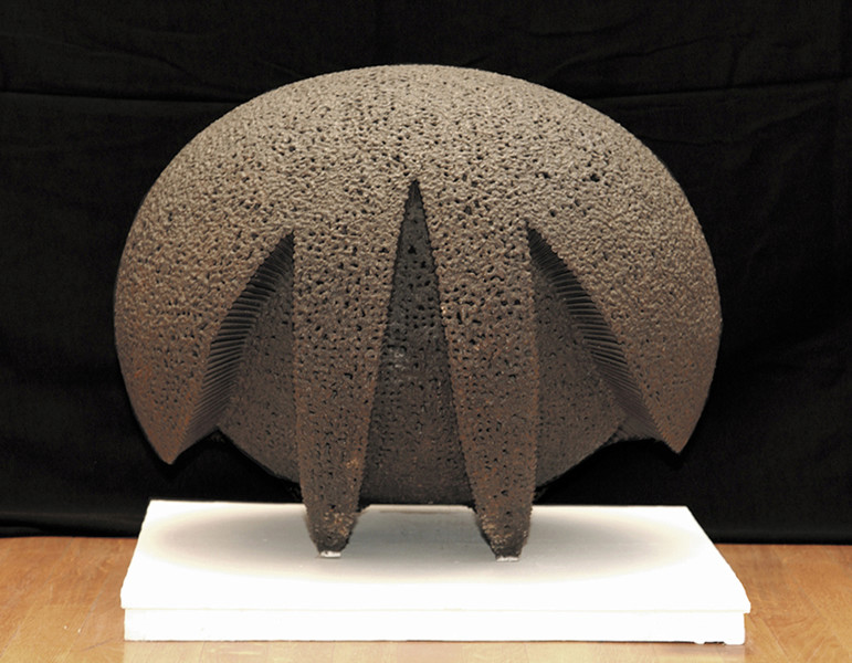 Vajarstvo-skulpture - Page 20 15_dus10