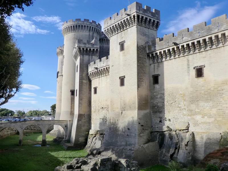 Dvorci,tvrđave i zamkovi - Page 41 22543310