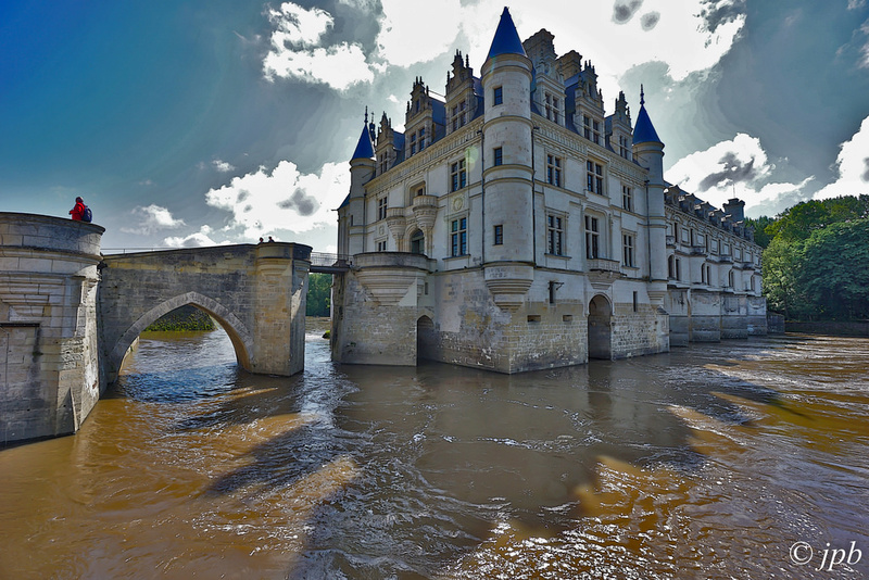 Dvorci,tvrđave i zamkovi - Page 41 27450010