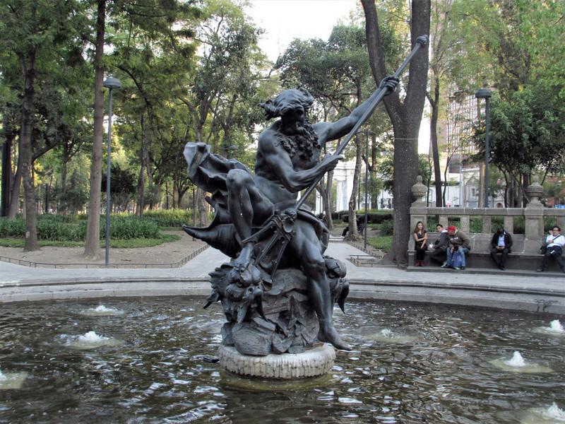 Vajarstvo-skulpture - Page 20 31921410