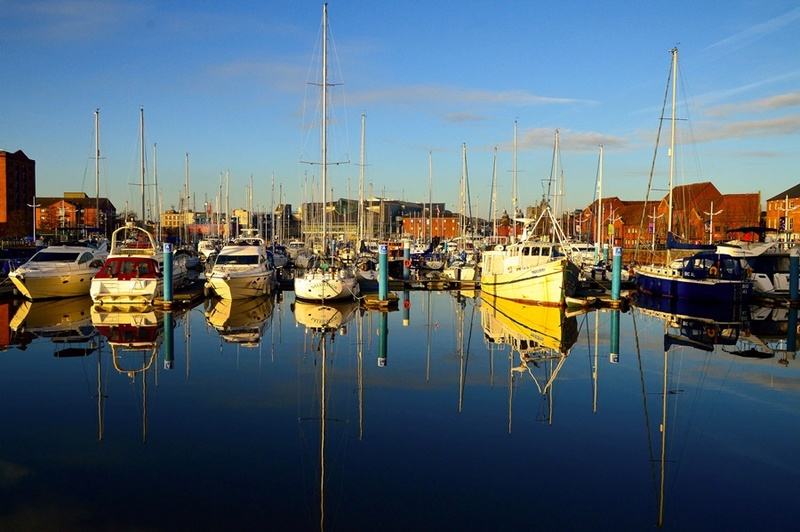 Luka-marina-port 32191210
